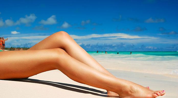 Endermologia, czyli zbawienny masaż skóry