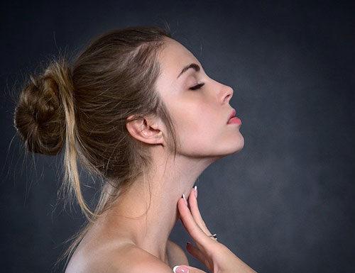 Kosmetyki nawilżające – ratunek dla suchej skóry