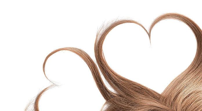 Rozjaśniające kosmetyki do włosów