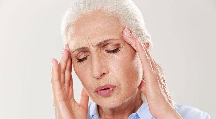 Wpływ stresu na estetykę ciała
