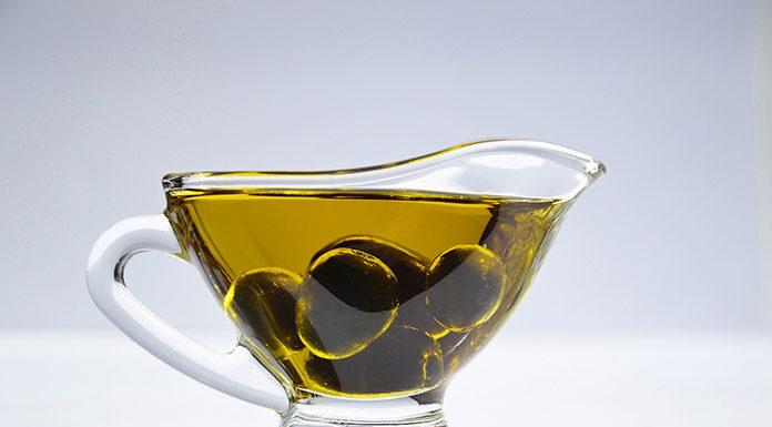 Czy warto pić olej lniany tłoczony na zimno