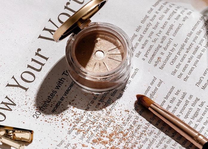 Nowości kosmetyczne marki Ibra
