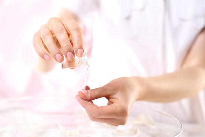 Wygodne i szybkie usuwanie starej hybrydy w warunkach domowych