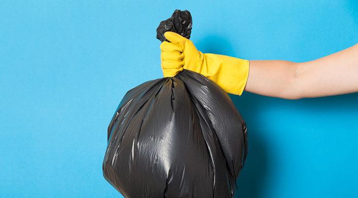 Dlaczego warto segregować śmieci