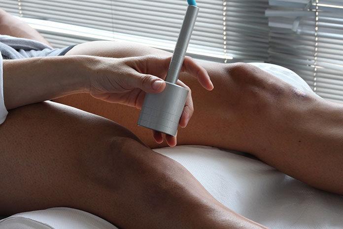 Lasery kosmetyczne – niezastąpione w trosce o piękno skóry
