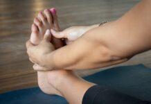 Nieleczona stopa cukrzycowa może skończyć się martwicą, a nawet amputacją
