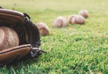 Co warto wiedzieć o baseballu