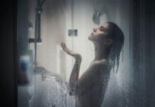 płyny do higieny intymnej